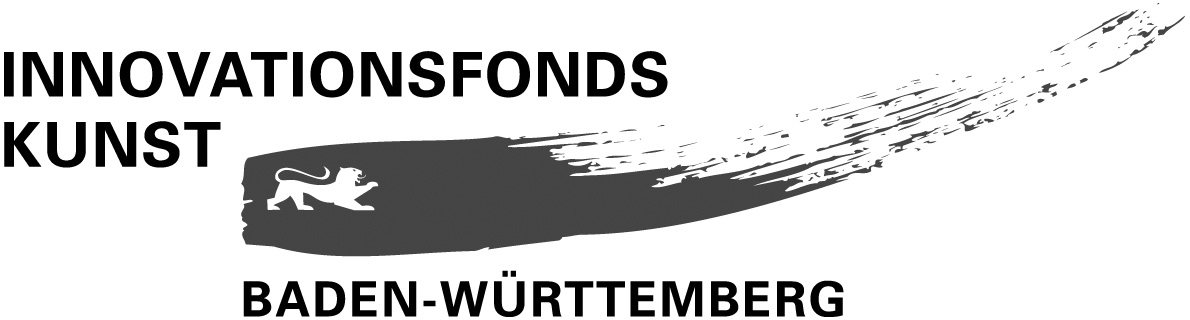 Logo_InnovationsFondsKunstBaWue_sw