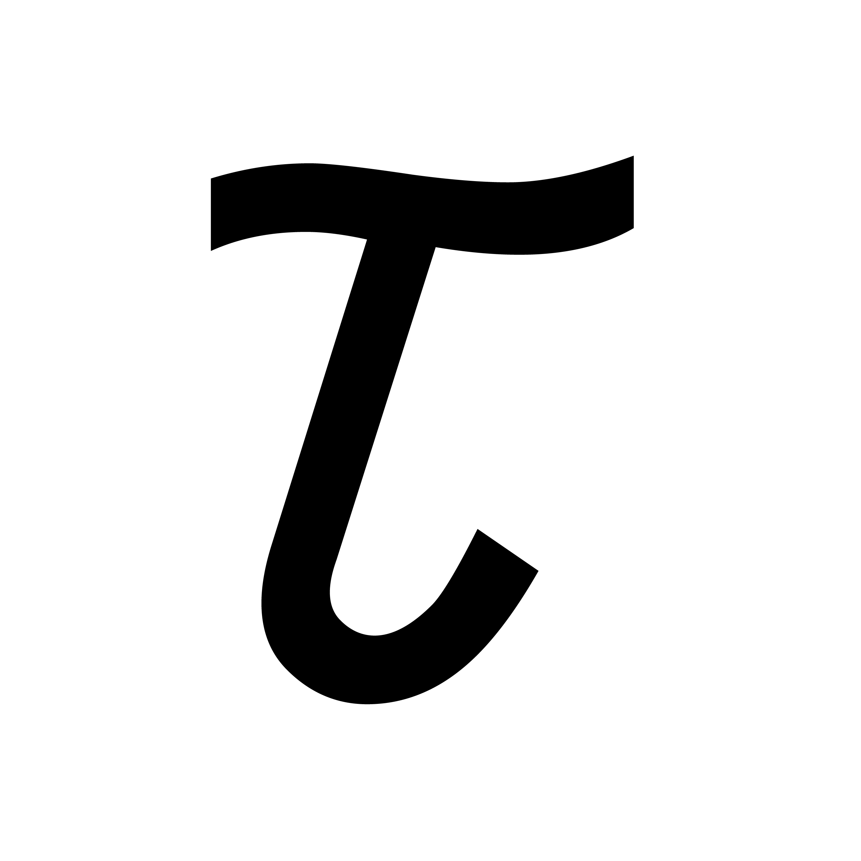 techne_T